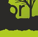 ООО Форест - благоустройство и озеленение в Санкт-Петербурге